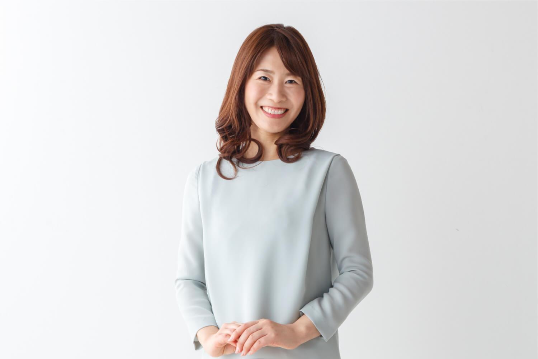 廣瀬 桃子
