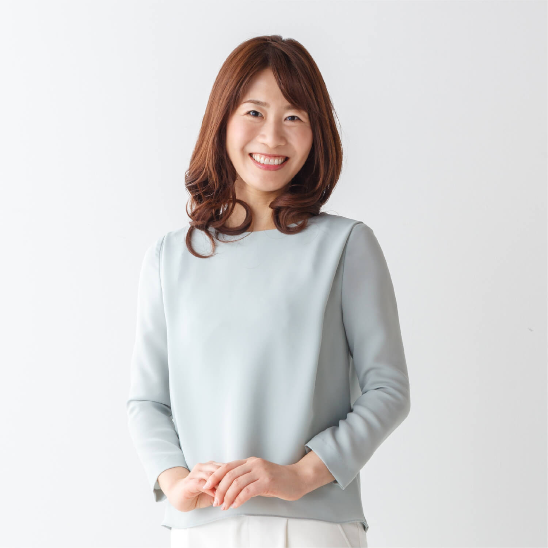 モデル 廣瀬 桃子