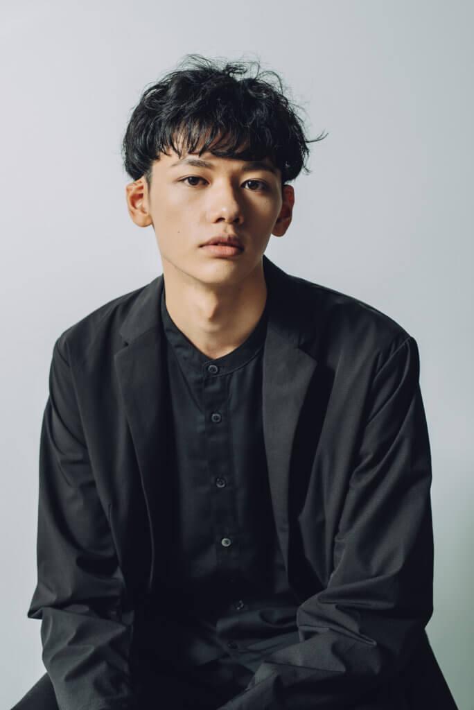 出演情報 中国放送 「イマナマ!」 / 松長功也