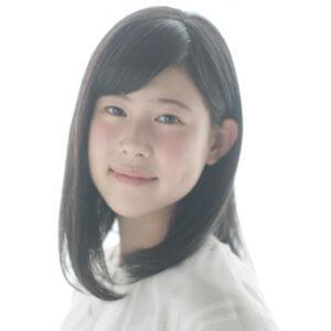 モデル小田 育生