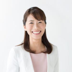 モデル廣瀬 桃子