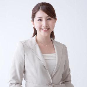 モデル橋本 怜奈