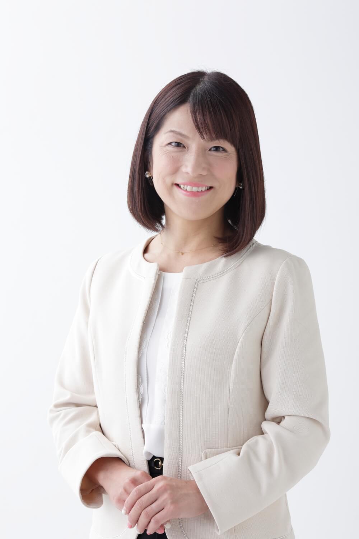モデル 尾田 歩