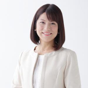 モデル尾田 歩