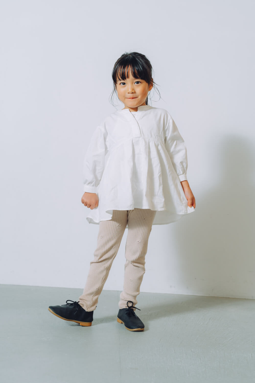 モデル 新田 あお