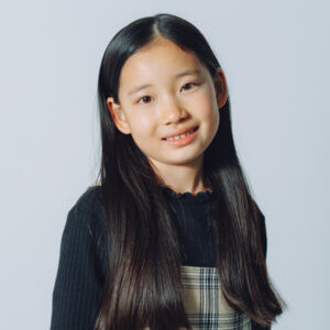 モデル池田 朋月