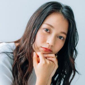 モデル室 綾香