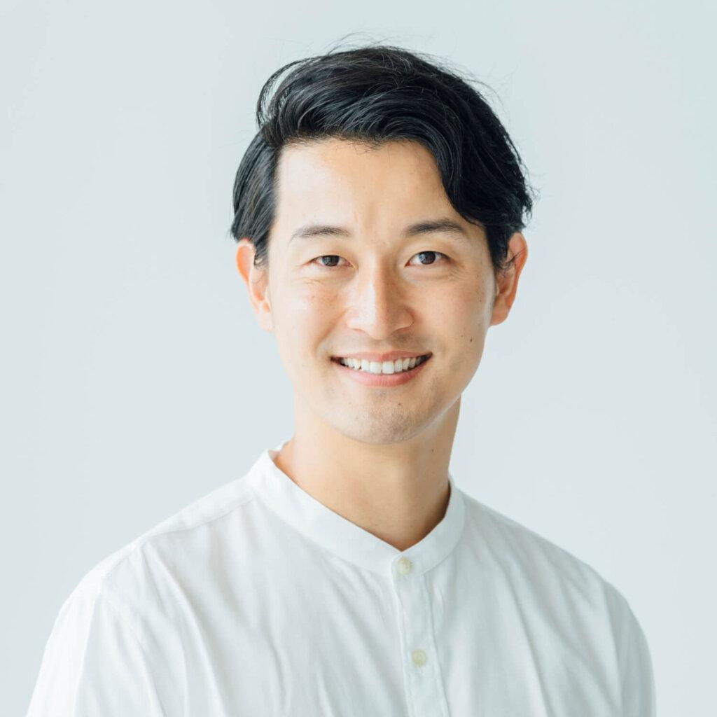 【出演情報】広島HOMEテレビ「ここKUREじゃんじゃん」/ 吉田一貴