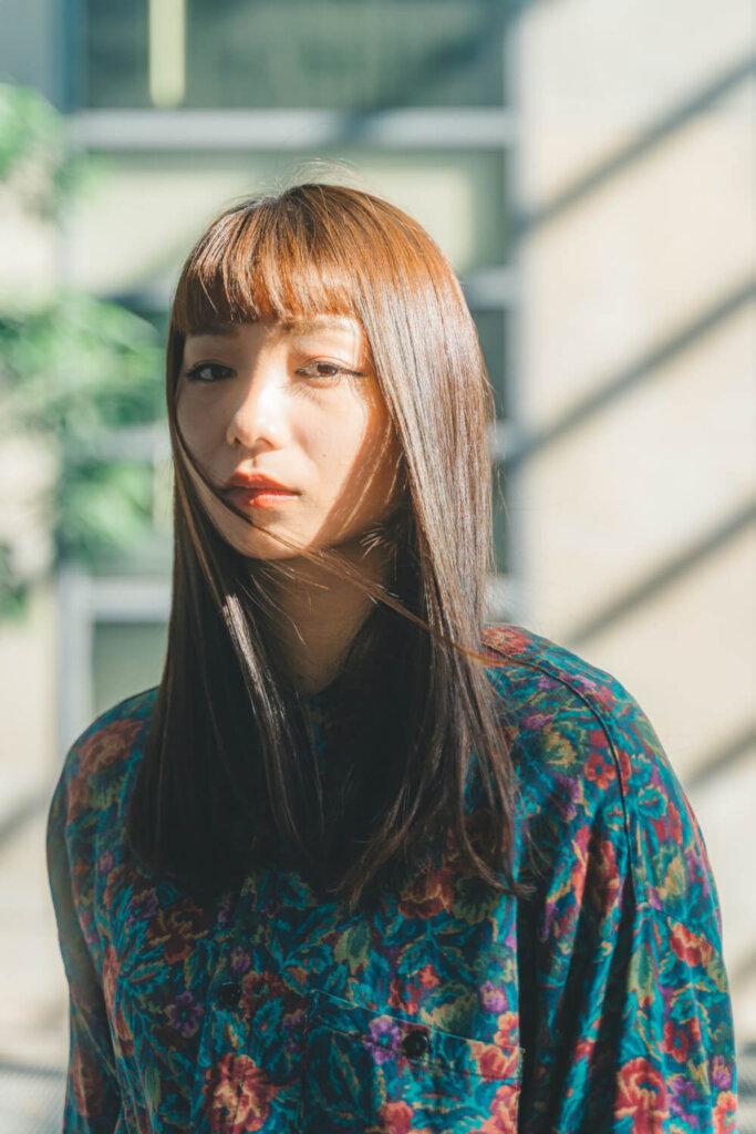 【出演情報】シハン『バスルームにて』Music Video / 安田夏生